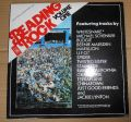 Whitesnake / Budgie / Twisted Sister / Marillion / Randy California
