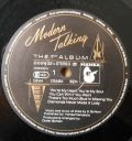 Modern Talking-The 1st Album