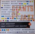 Benny Goodman / Lionel Hampton / Jo Jones / ...