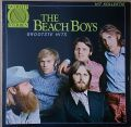 Beach Boys, The