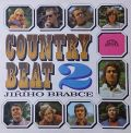 Country beat Jiriho Vrabce