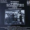 Dizzy Gillespie's Orchestra