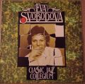 Eva Svobodová & Classic Jazz Collegium