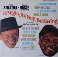 Frank Sinatra • Count Basie And His Orchestra