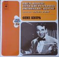 Gene Krupa And His Orchestra (1941-46) Featuring Anita O'Day