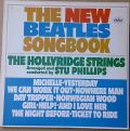 Hollyridge Strings, The