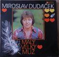 Miroslav Dudacek