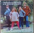 Mamas & The Papas, The