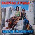 Martha a Tena