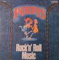 Puhdys-Rock'n'Roll Music