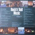Puhdys-Rock'n'Roll Music