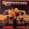 Sylvester Stallone / Dolly Parton / ...