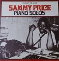 Sammy Price