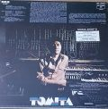 Tomita-Pictures At An Exhibition