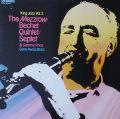 The Mezzrow-Bechet Quintet / The Mezzrow-Bechet Septet / Sammy Price