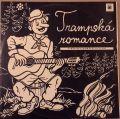 Trampske romance