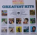 Herb Alpert & The Tijuana Brass-Greatest Hits (Sixteen Great Titles)
