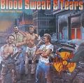 Blood Sweat & Tears-Nuclear Blues