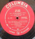 Chet Baker-Chet Baker & Strings