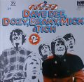Dave Dee / Dozy / Beaky / Mick & Tich