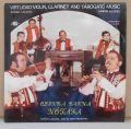 György Lakatos And His Gipsy Orchestra