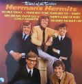Herman's Hermits-Stars Of The Sixties
