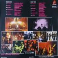 Metallica / Manowar / Exciter / Earthshaker / ...-Hell Comes To Your House
