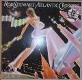 Rod Stewart ‎-Atlantic Crossing
