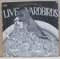 Yardbirds [ Jimmy Page / Led Zeppelin ]