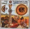 Jazz Q Praha
