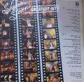 Shakin' Stevens-Greatest Hits