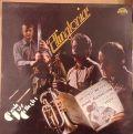 Classic Jazz Collegium