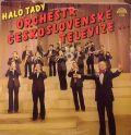 Orchestr Československé Televize