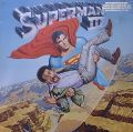 Superman III (Original Sound Track)