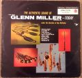 The New Glenn Miller Orchestra