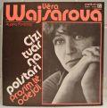 Věra Wajsarová, Fontána