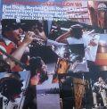 Traditional Jazz Salon '85
