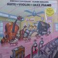 Pinchas Zukerman / Claude Bolling