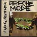 Depeche Mode-People Are People / In Your Memory