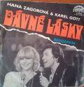 Hana Zagorová & Karel Gott