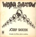 Józef Skrzek
