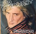Rod Stewart-Passion / Better Off Dead