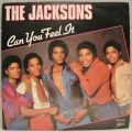 Jacksons, The