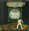 Bee Gees,Yvonne Elliman,Walter Murphy,Tavares,KC & The Sunshine Band