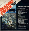 Budgie,Whitesnake,Terraplane,Marillion,Randy California