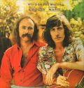 David Crosby Graham Nash
