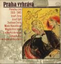 Zíma, Oplt, Černá, Hanzelková, Hrnčířová, Kozderková, Sláva Kunst