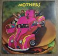 Frank Zappa / Mothers