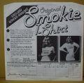 Smokie-The Montreux Album