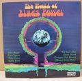 John Mayall's Bluesbreakers / Eric Clapton / Ten Years After / Savoy Brown